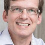 Dr. Wolfgang Haensch