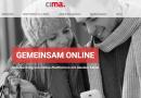 Online-Plattformen im cima-Check