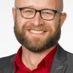 Christian Kramer