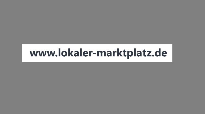 Lokale Online-Plattformen in Zahlen