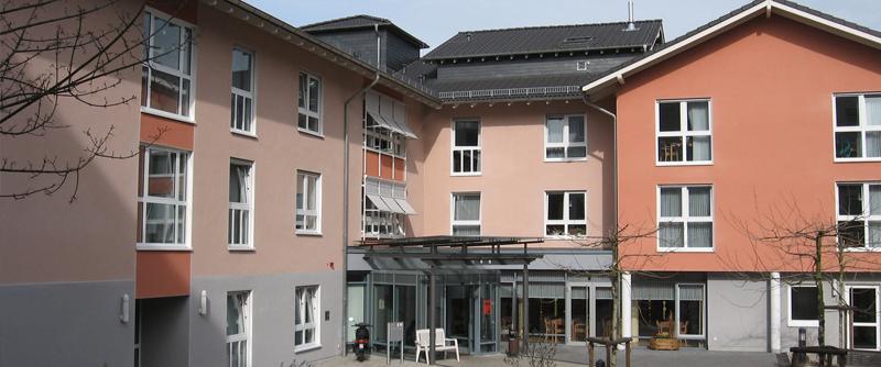 Sozialimmobilien: Wichtiger Baustein in der Stadtentwicklung