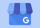 Google My Business erlaubt jetzt Namenszusätze