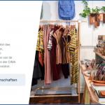 cima unterstützt Corona-Soforthilfe-Programm für bayerische Werbegemeinschaften und Einzelhändler
