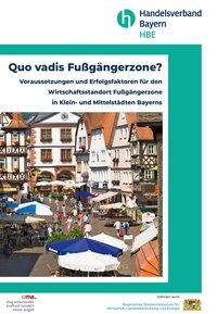 Cover Publikation